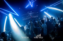 Photo 122 / 227 - Vini Vici - Samedi 28 septembre 2019
